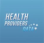 HEALTH PROVIDER DATA
