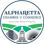 alpharetta-chamber-of-commerce-logo-vector