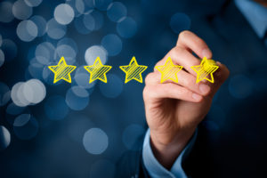 """Homecare Alpharetta GA - """"… I Highly Recommend Real McCoy Home Care…"""""""